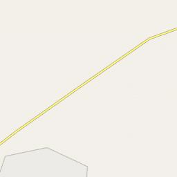 Sma Negeri Sisobambowo Mandrehe Nias Barat Kecamatan Sirombu