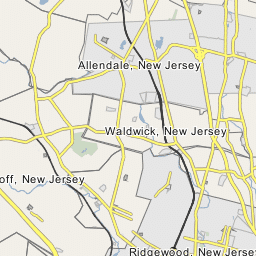 Wyckoff, New Jersey on north jersey zip code map, early new york state map, monsey new york map, wyckoff new jersey newspaper, wyckoff street map, wyckoff nj, south jersey zip code map, early new england colonies map, west orange nj street map, woodstock new york map, hightstown nj map,