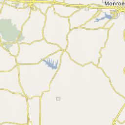 Interstate 20 (Louisiana) on british columbia map, los angeles map, mountain view map, new orleans map, mount vernon map, nunavut map, la plata map, tennesse map, rhode island map, district of columbia map, virgina map, milan map, nova scotia map, northwest territory map, ozark map, yukon map, marshall map, south carolina map, new brunswick map, lousisiana map,