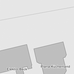 Plana Kuchenland Wurzburg
