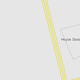 Hoyte Dodge Sherman Tx >> Hoyte Dodge Chrysler Jeep Sherman Texas