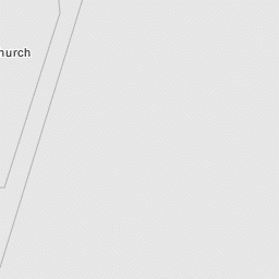 Redeemed Gospel Church - BBOXX DC Kisumu