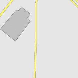 National Food Production Company  NFPC MAIN OFFICE - Dubai   office
