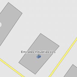 TRANSLINE AUTO GARAGE, AL QUOZ, DUBAI  Tel: 3471119 - Dubai