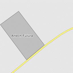 Artech Futura - Thiruvananthapuram