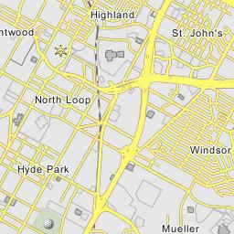 Map Of Texas University Austin.University Of Texas At Austin Ut Austin Texas