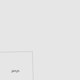 jkhjh - Jeddah
