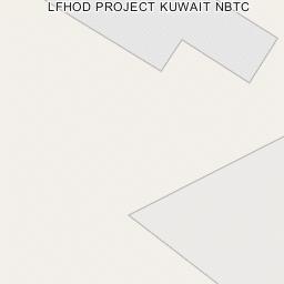 LFHOD PROJECT KUWAIT NBTC