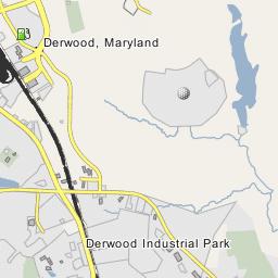 Derwood, Maryland on elkton maryland map, hagerstown maryland map, libertytown maryland map, prince george's county maryland map, gaithersburg maryland map, beallsville maryland map, greenbelt maryland map, poolesville maryland map, united states maryland map, laurel maryland map, city of rockville maryland map, centreville maryland map, towson maryland map, frederick maryland map, st. michael's maryland map, waldorf maryland map, leonardtown maryland map, salisbury maryland map, pikesville maryland map, bethesda maryland map,