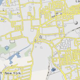 Long Island University: C.W. Post Campus - Old Westbury, New ...