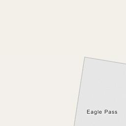 Eagle Pass | mountain pass