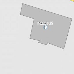 Pizza Hut Wakefield