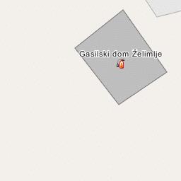 Gasilski Dom Zelimlje