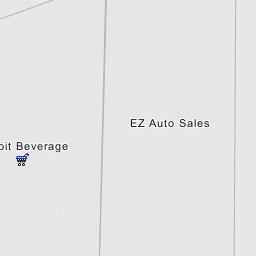 Ez Auto Sales >> Ez Auto Sales Cleveland Ohio