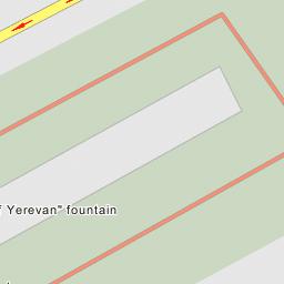 ff7a83ea7ed0 Converse Bank (Headquarters) - Yerevan
