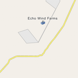 Echo Wind Farms