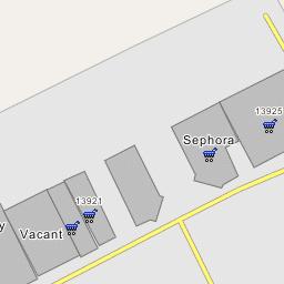 8c99178749ea02 13921 South Virginia Street Reno