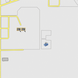 Mills Park Carson City Nevada