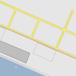 bacolod international shipping company - Bacolod City