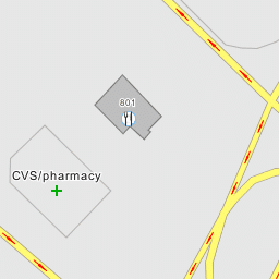 cvs pharmacy waco texas cvs pharmacy