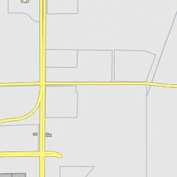 Scottsdale Fashion Square Scottsdale Arizona - Scottsdale fashion square map