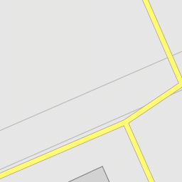 Nabaa-Alwessal (NAW) - Jeddah