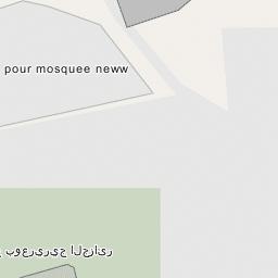 fc3b57d7525bb خلافي موسى - ولاية برج بوعريريج 34000 Wilaya de Bordj Bou Arerridj