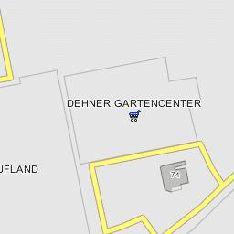 Dehner Gartencenter Heidelberg