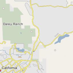 Daley Ranch - Escondido, California on freeman ranch map, cole ranch map, hart ranch map, fisher ranch map, hall ranch map, bell ranch map, walsh ranch map, riley ranch map, gibson ranch map, foothill ranch ca street map, rogers ranch map, russell ranch map, grant ranch map, wallace ranch map, turner ranch map, brooks ranch map, city ranch california map, bishop ranch map, austin ranch map, carter ranch map,