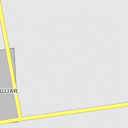 GUJJAR HOUSE DEVRAJ GUJJAR - Kota
