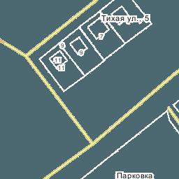 КАРУСЕЛЬ: адрес, телефон, сайт | гипермаркет карусель