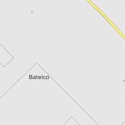 Batelco Staff Centre - Hamala | swimming pool, sports complex