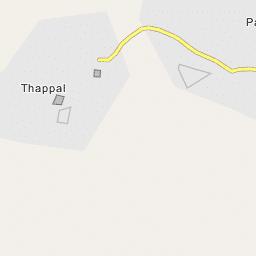 Thalpal