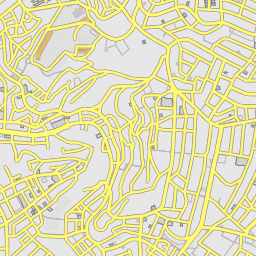d3b918fa950a2 Atatürk Boulevard - Ankara Metropolitan Municipality